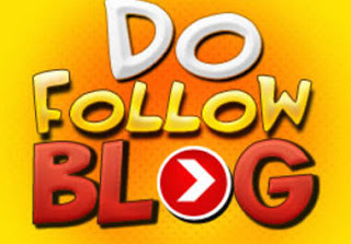 dofollow_blogs