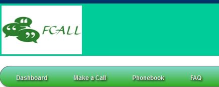 fcall.in_