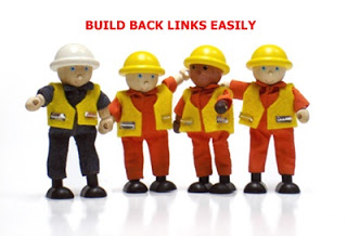 get-backlinks