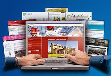 your own website with 1&1