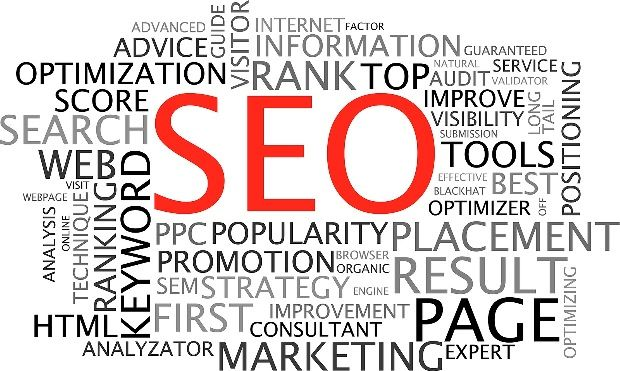 Mistakes Business Owners Make About SEO
