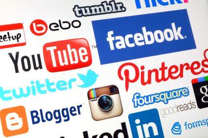 social-media-for-startup